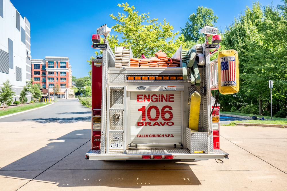 Engine 106B 3